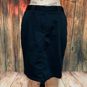 The Limited Women's Skirt